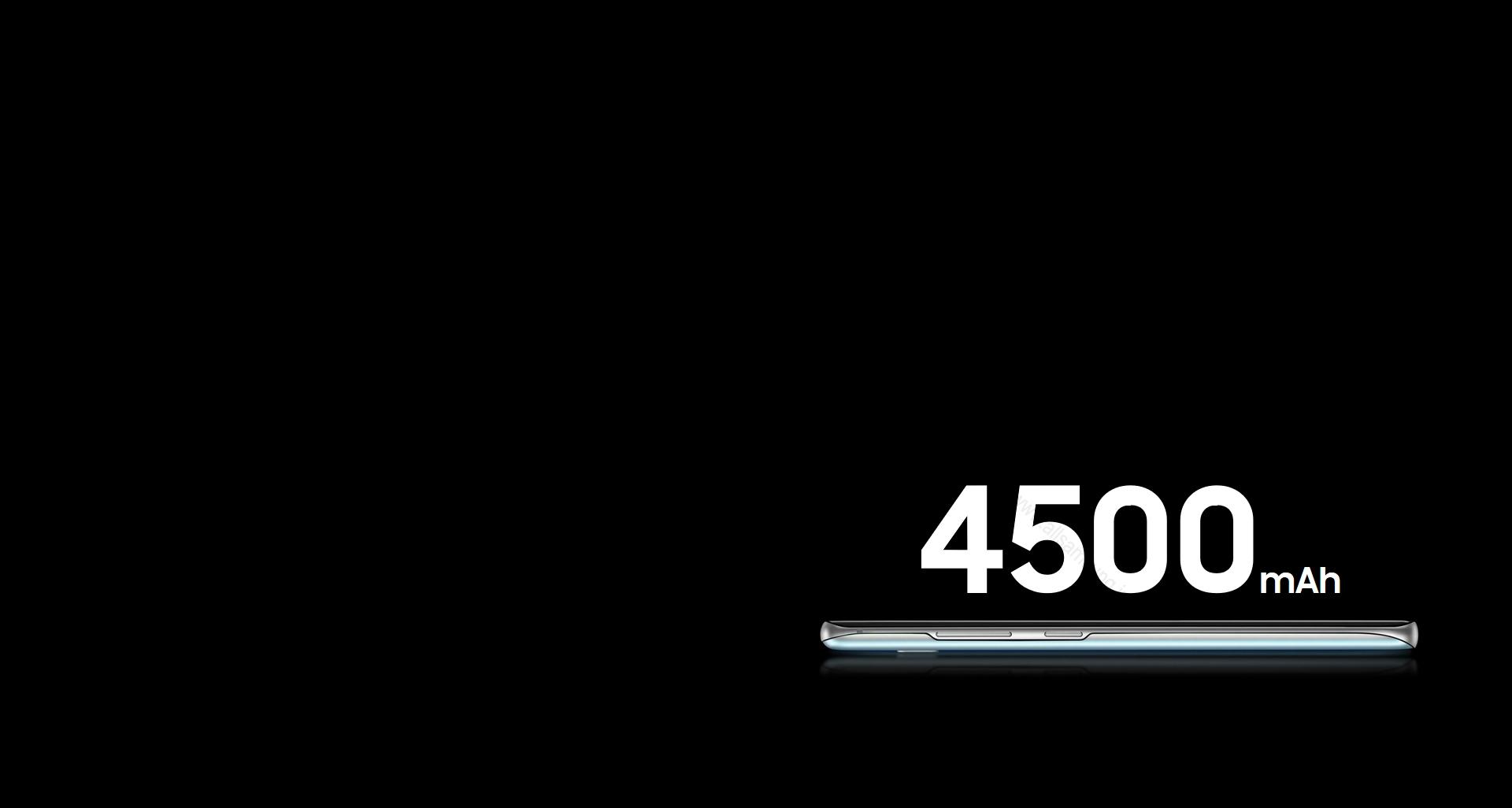 نسل بعدی عملکرد برای نسل جدید سرعت در گوشی گلکسی S10 5G سامسونگ