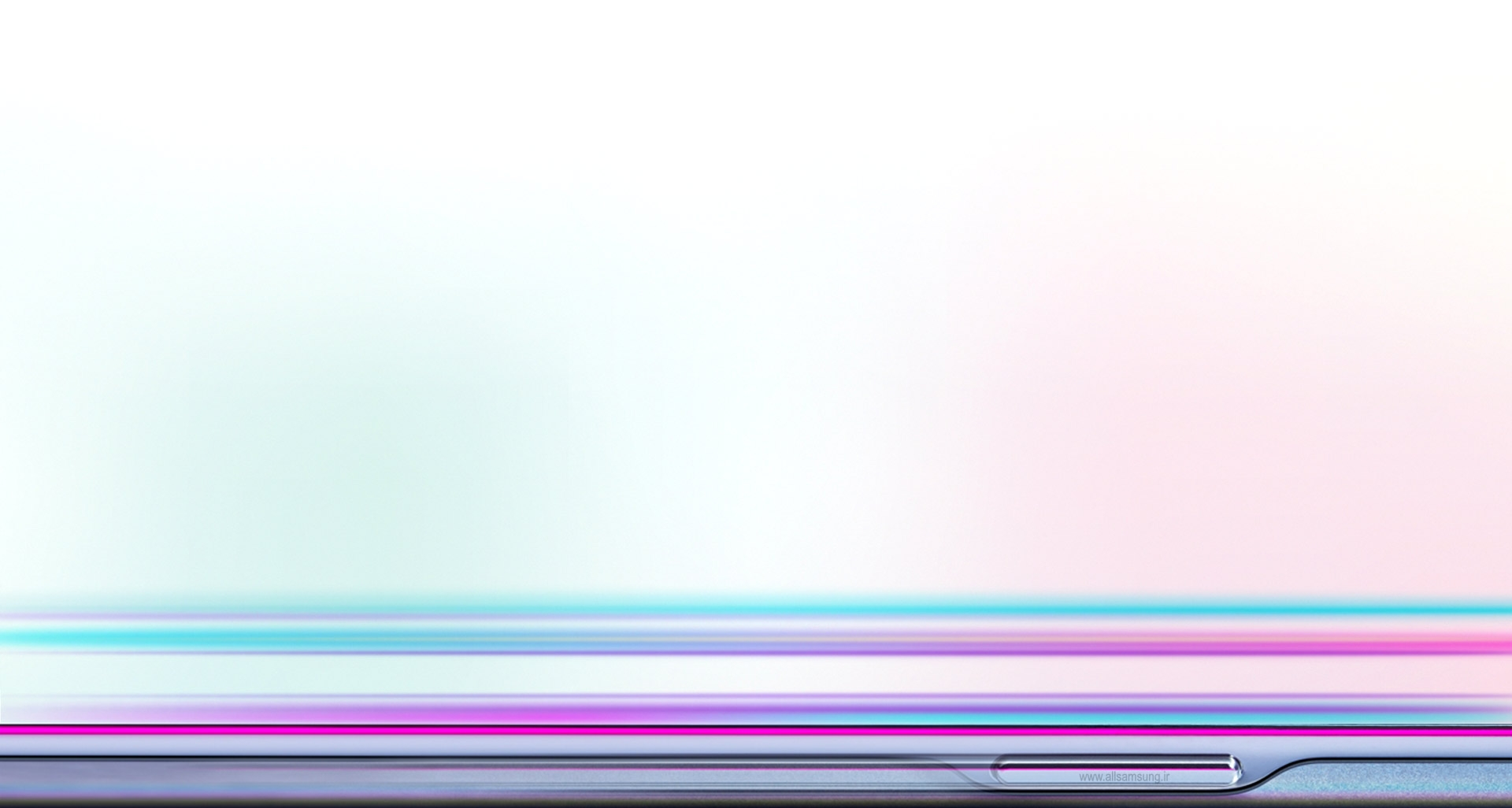 پخش فوق سریع گلکسی S10 5G سامسونگ