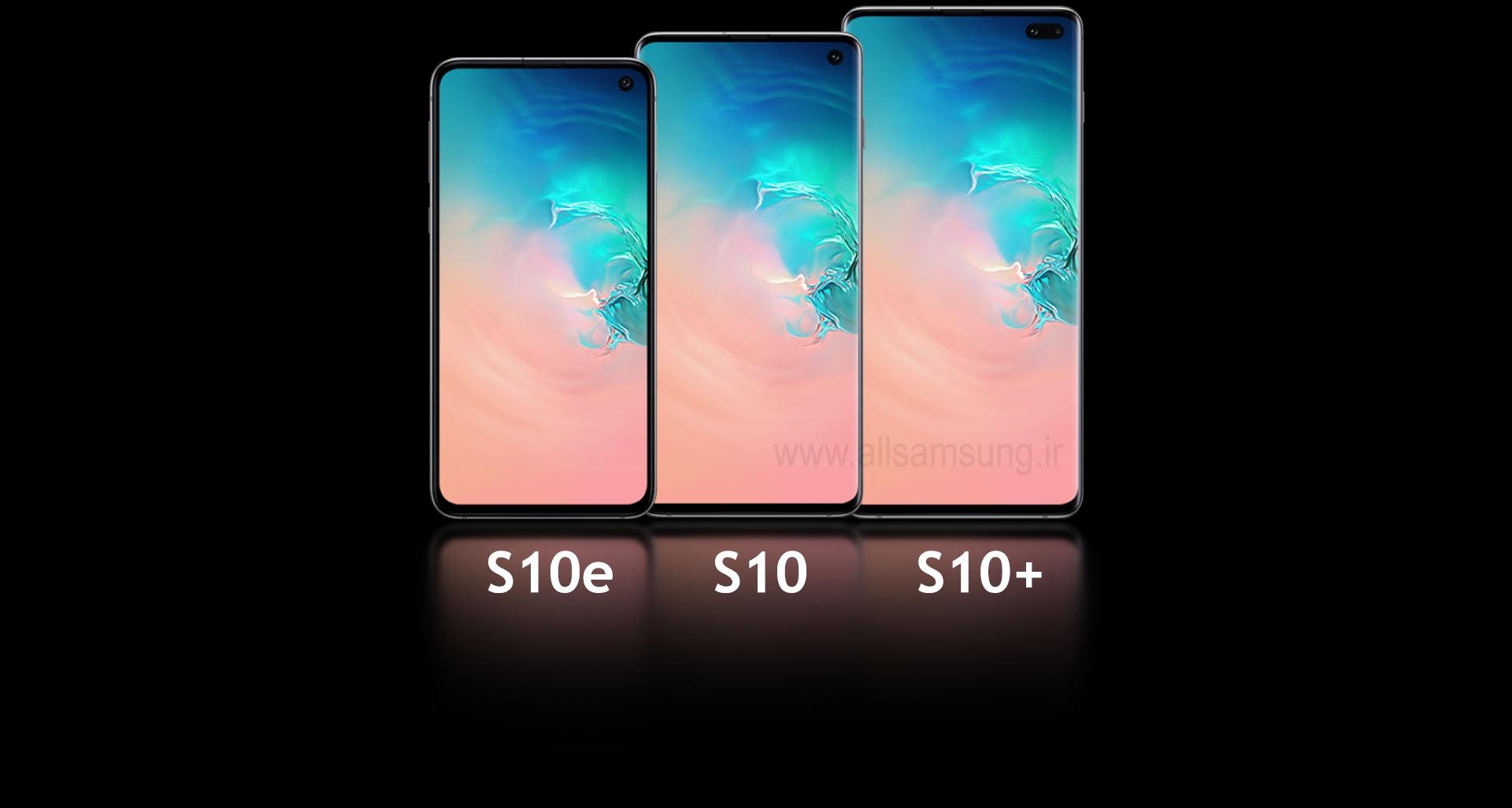 شکل و طراحی جدید نسل بعدی گوشی های همراه