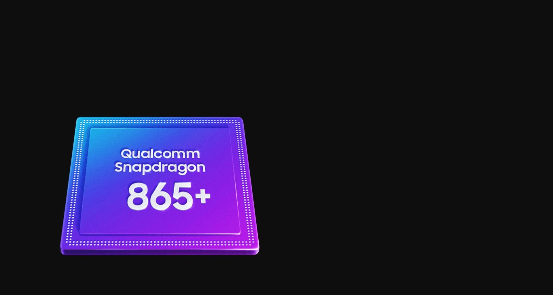 سریعترین پردازنده به کار رفته در گلکسی تب تا به امروز