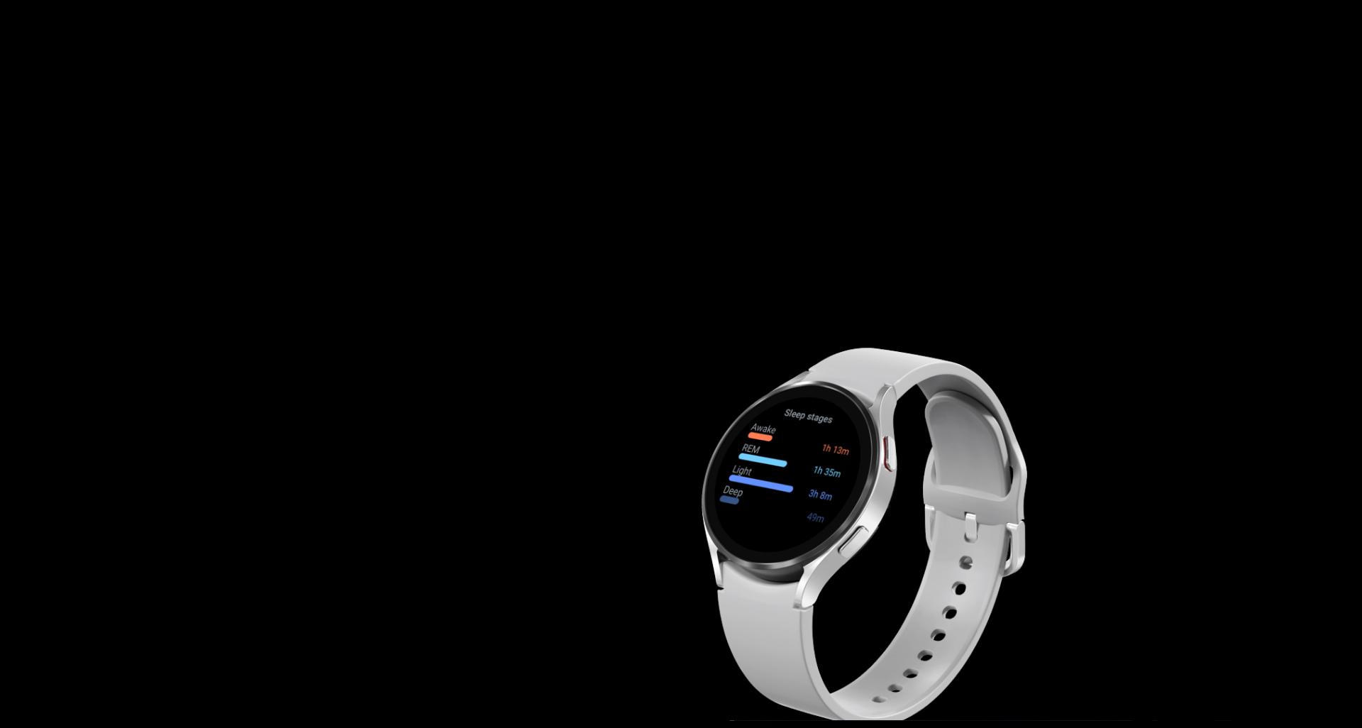 خرید ساعت galaxy watch4 کلاسیک
