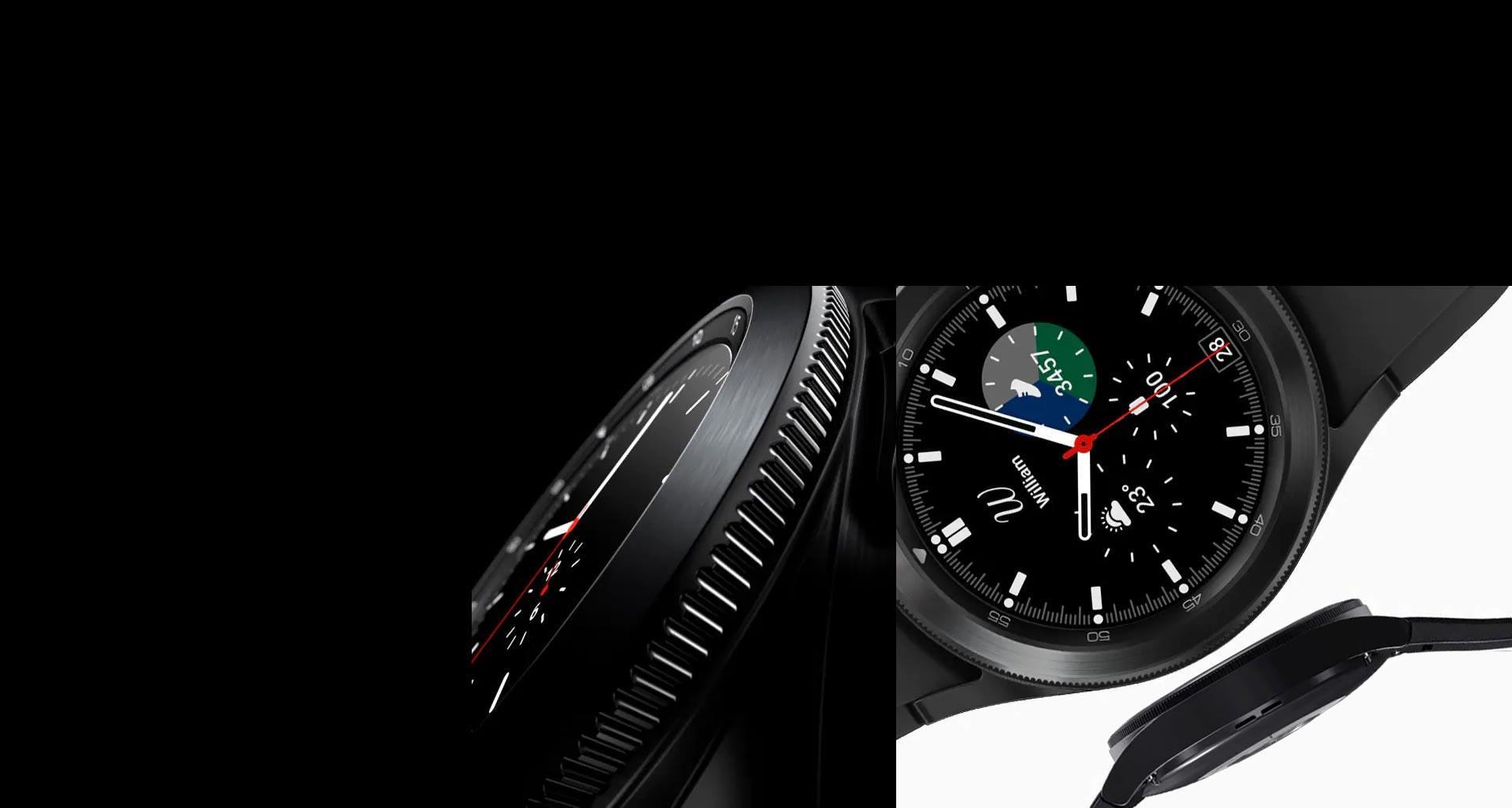 قیمت galaxy watch 4