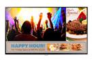 تلویزیون هوشمند ساینیج سامسونگ