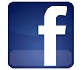 نمایندگی رسمی سامسونگ در فیس بوک