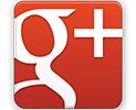 نمایندگی رسمی سامسونگ در گوگل پلاس