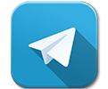 نمایندگی رسمی سامسونگ در تلگرام