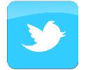 نمایندگی رسمی سامسونگ در توییتر