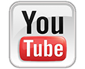 نمایندگی رسمی سامسونگ در یوتیوب