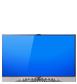 "SAMSUNG TV 30""~39"""