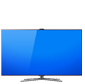 "SAMSUNG TV 40""~49"""