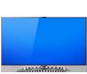 "SAMSUNG TV 60""~69"""