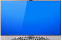 """SAM TV +80"""""""